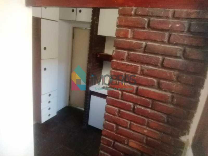 180618a9-6388-4b6d-8a59-48b835 - Apartamento Cosme Velho, IMOBRAS RJ,Rio de Janeiro, RJ À Venda, 1 Quarto, 48m² - BOAP10319 - 15