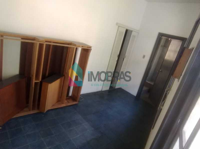 d7f11357-ced9-41b4-a10b-dcc08d - Apartamento Cosme Velho, IMOBRAS RJ,Rio de Janeiro, RJ À Venda, 1 Quarto, 48m² - BOAP10319 - 9