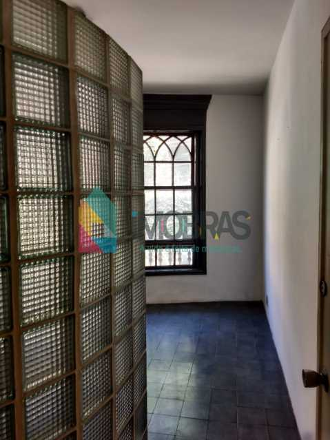 e44b99e6-2cb1-4516-8f95-54d879 - Apartamento Cosme Velho, IMOBRAS RJ,Rio de Janeiro, RJ À Venda, 1 Quarto, 48m² - BOAP10319 - 5