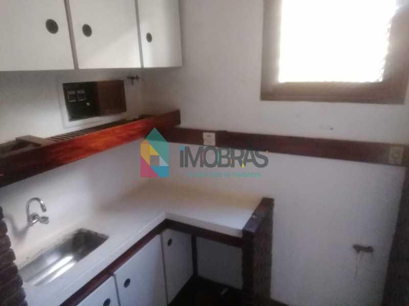 ee88fe04-b73f-4adf-8548-5c8f3d - Apartamento Cosme Velho, IMOBRAS RJ,Rio de Janeiro, RJ À Venda, 1 Quarto, 48m² - BOAP10319 - 14