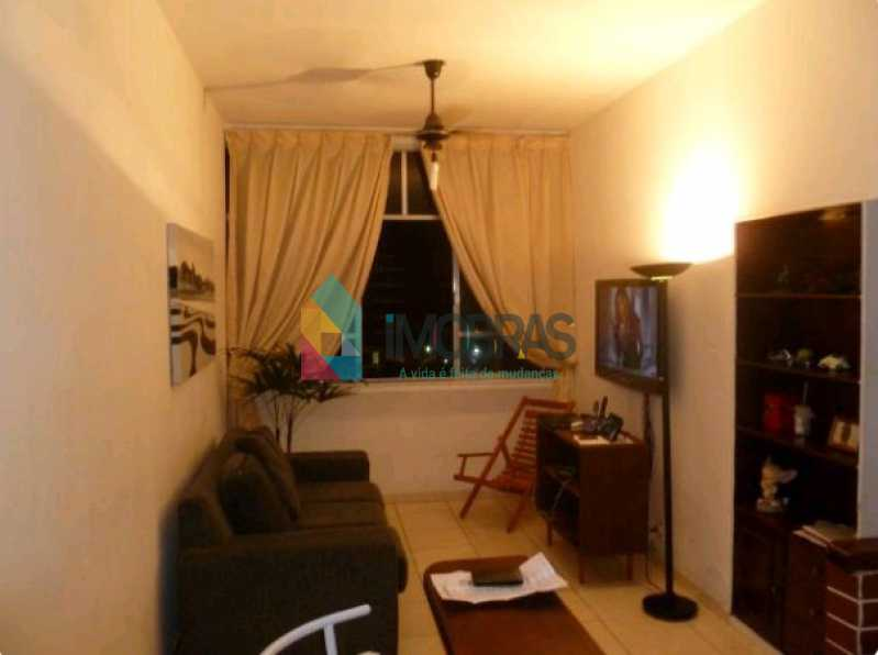 3b891351-5dfa-4ef6-bd62-faccbf - Apartamento À Venda - Botafogo - Rio de Janeiro - RJ - BOAP10320 - 1