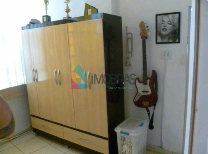 4fb85687-eba2-4ecf-ba93-5b1b24 - Apartamento À Venda - Botafogo - Rio de Janeiro - RJ - BOAP10320 - 9