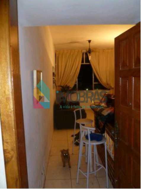 8f1cac8a-1e78-4bf4-aa44-689741 - Apartamento À Venda - Botafogo - Rio de Janeiro - RJ - BOAP10320 - 3