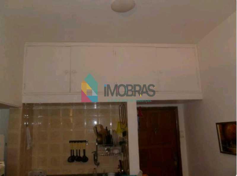 9c2e8ff4-5c17-455d-ba77-ed87bd - Apartamento À Venda - Botafogo - Rio de Janeiro - RJ - BOAP10320 - 8