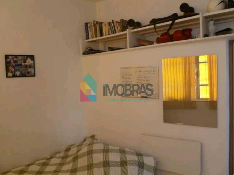 10e9fe5b-d21b-49ea-be0f-0ee600 - Apartamento À Venda - Botafogo - Rio de Janeiro - RJ - BOAP10320 - 10
