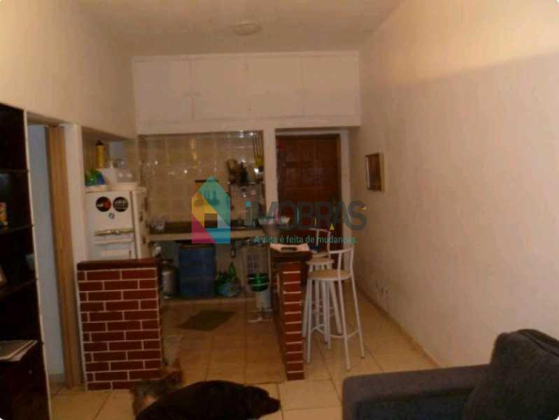 053ad326-7907-419e-8bb1-11c9ec - Apartamento À Venda - Botafogo - Rio de Janeiro - RJ - BOAP10320 - 6