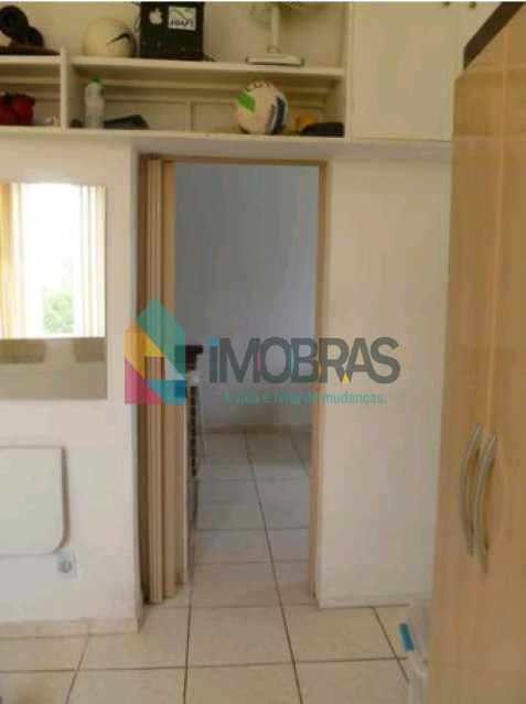58a0a3f3-c038-444f-be11-6f7d6b - Apartamento À Venda - Botafogo - Rio de Janeiro - RJ - BOAP10320 - 13