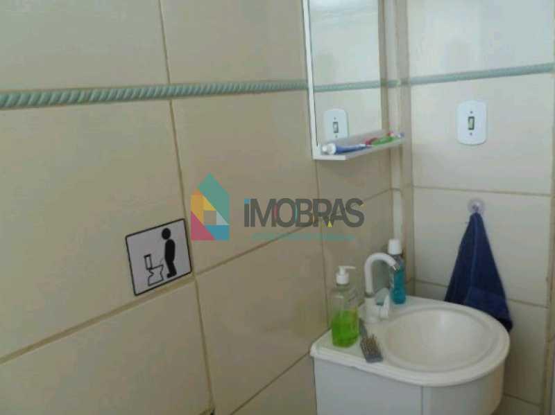 70a3ce5a-f4b5-4495-9a5a-b5e563 - Apartamento À Venda - Botafogo - Rio de Janeiro - RJ - BOAP10320 - 14