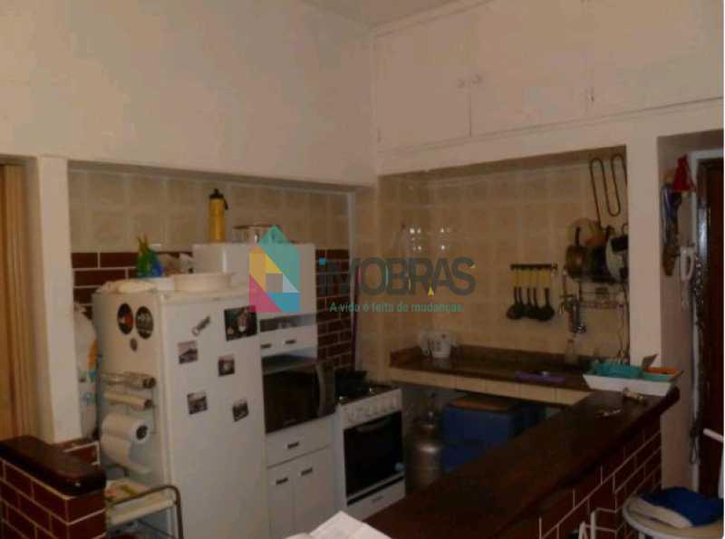 0174aee9-914c-44ee-a5e6-b74aee - Apartamento À Venda - Botafogo - Rio de Janeiro - RJ - BOAP10320 - 7
