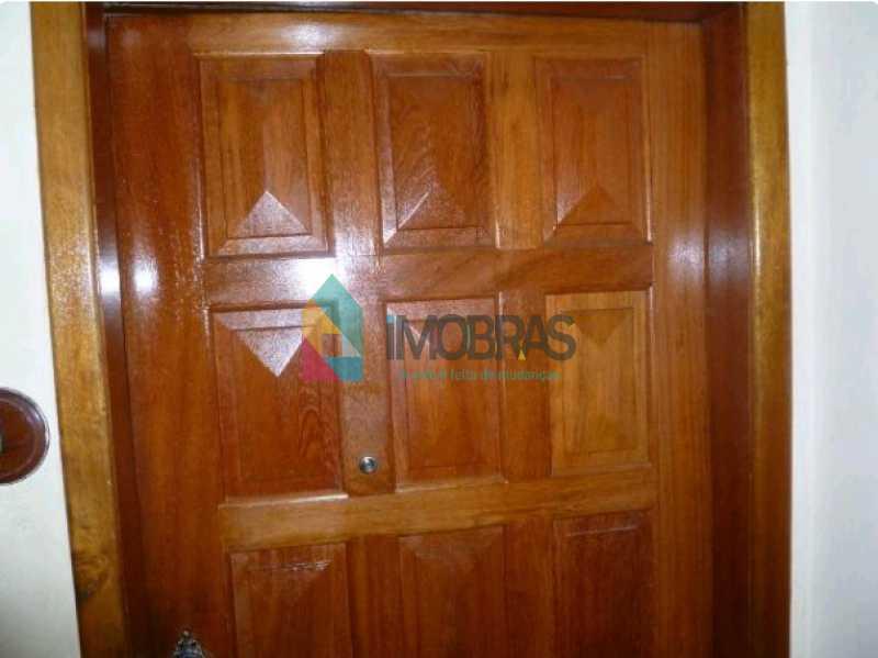 1627ff61-e65b-4332-bcaf-b4e96e - Apartamento À Venda - Botafogo - Rio de Janeiro - RJ - BOAP10320 - 19