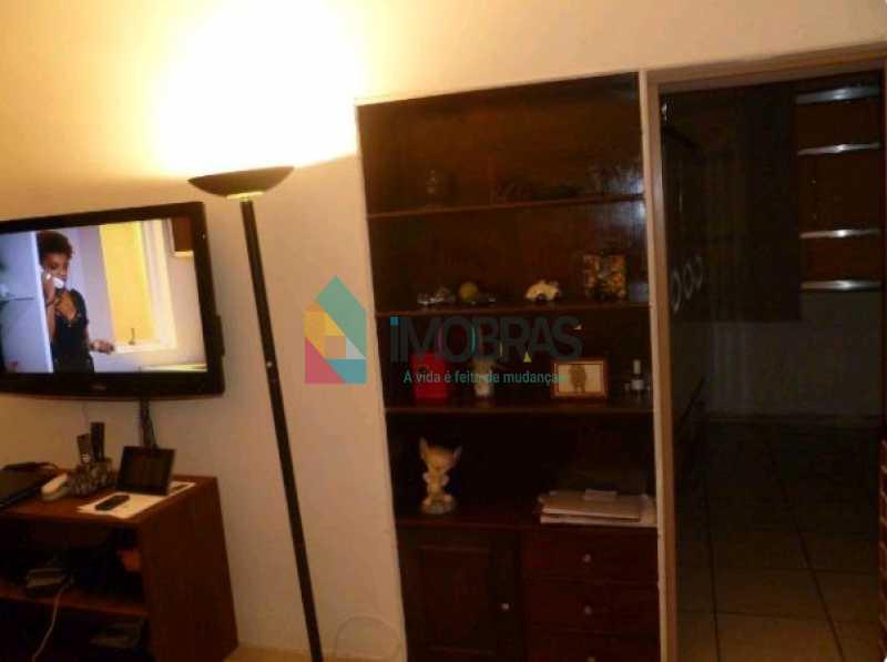 82217931-13f1-41ec-a673-fa93b1 - Apartamento À Venda - Botafogo - Rio de Janeiro - RJ - BOAP10320 - 5