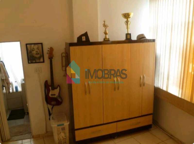 aa09ccd6-2038-4a7c-8975-832bd2 - Apartamento À Venda - Botafogo - Rio de Janeiro - RJ - BOAP10320 - 11