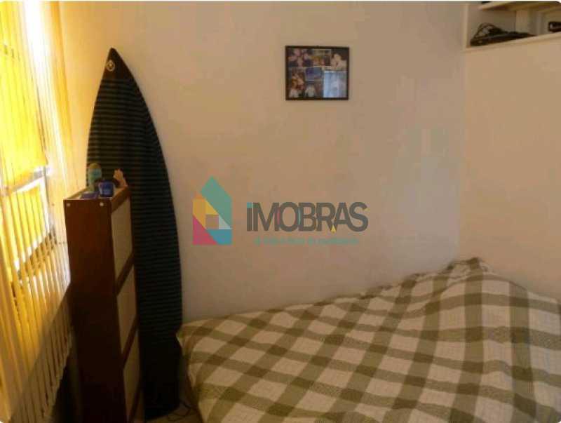 ae20803f-e8f0-4782-9faa-722696 - Apartamento À Venda - Botafogo - Rio de Janeiro - RJ - BOAP10320 - 12