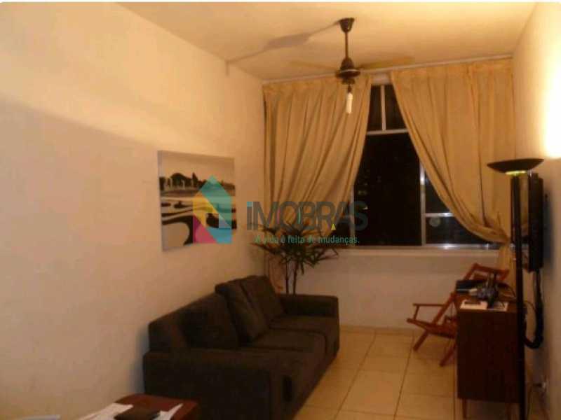 aede8cd4-c858-4655-8073-5f773e - Apartamento À Venda - Botafogo - Rio de Janeiro - RJ - BOAP10320 - 4