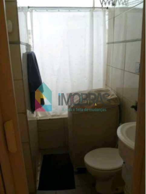 be6f9640-2333-4297-8369-ce907d - Apartamento À Venda - Botafogo - Rio de Janeiro - RJ - BOAP10320 - 15
