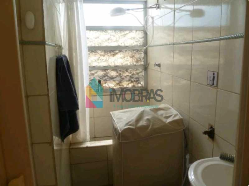e68c83a9-9554-41df-8b42-a29e5b - Apartamento À Venda - Botafogo - Rio de Janeiro - RJ - BOAP10320 - 16