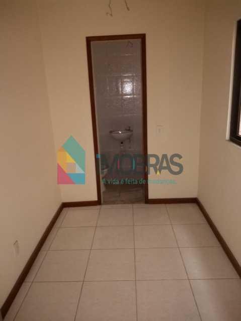 2d32c22d-af59-46ea-8480-3a7fc3 - Apartamento a venda!! - BOAP10321 - 1