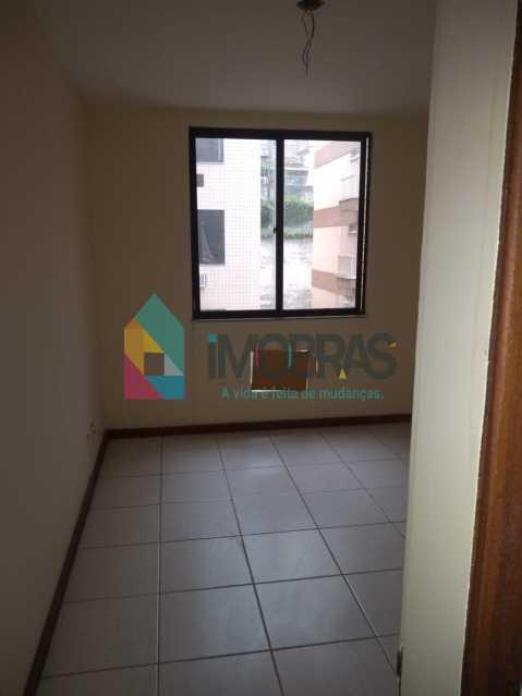 5b7a12f1-225c-40c7-9826-202121 - Apartamento a venda!! - BOAP10321 - 5