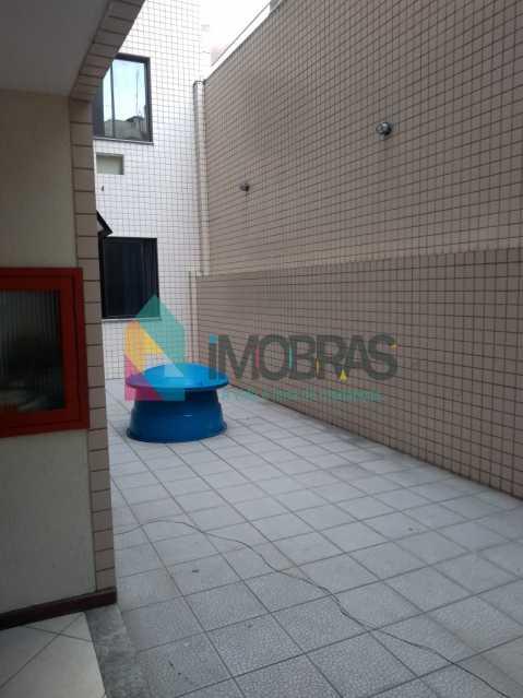 9a7aff2f-c491-4b32-a407-ad7758 - Apartamento a venda!! - BOAP10321 - 14