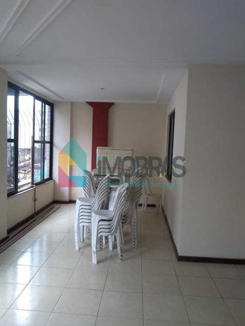 282b3593-7f10-4bc5-b52c-8e088b - Apartamento a venda!! - BOAP10321 - 13