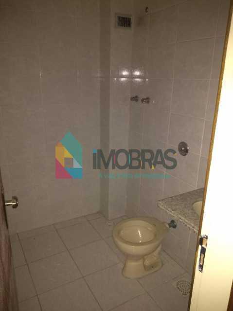 5813138a-5812-477e-a5be-480240 - Apartamento a venda!! - BOAP10321 - 6