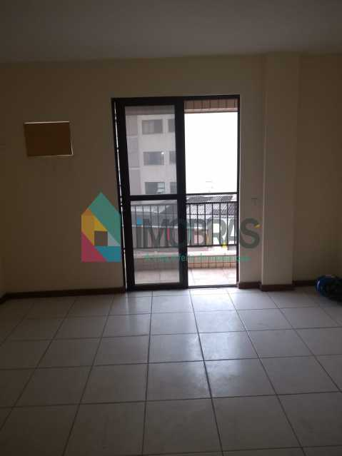 b056bc6a-d16a-4ef5-869d-e39db2 - Apartamento a venda!! - BOAP10321 - 7