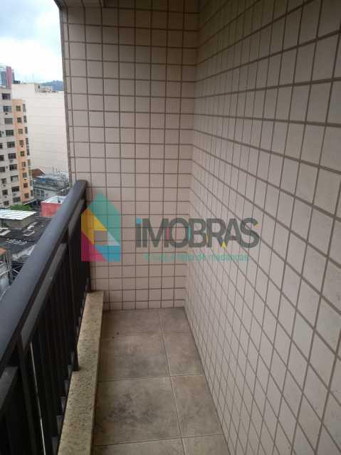 b97a2f9a-fe7d-4bfa-ae36-50d0c5 - Apartamento a venda!! - BOAP10321 - 8
