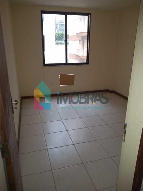 bc55e35e-5b6a-42ad-894c-9d4037 - Apartamento a venda!! - BOAP10321 - 9