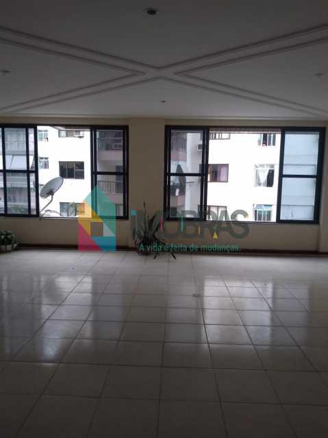 d81bf2dd-569c-4025-bd18-6bc311 - Apartamento a venda!! - BOAP10321 - 15