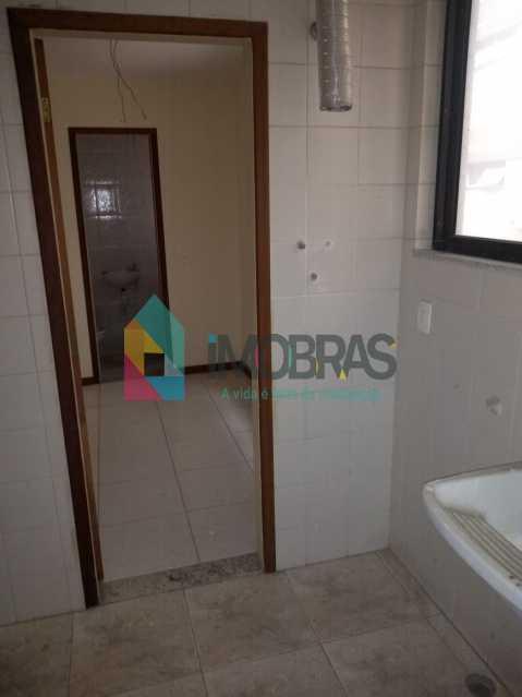 f6f6bccb-cdf6-474b-b53f-71e292 - Apartamento a venda!! - BOAP10321 - 11