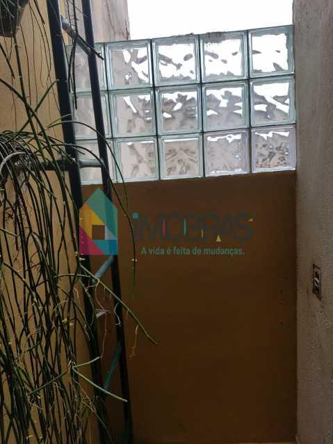 WhatsApp Image 2018-10-25 at 1 - Apartamento Alameda Dalton Barreto,Barra da Tijuca,Rio de Janeiro,RJ À Venda,1 Quarto,40m² - CPAP10475 - 14