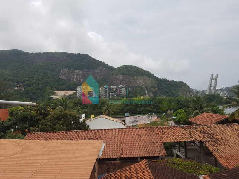 WhatsApp Image 2018-10-25 at 1 - Apartamento Alameda Dalton Barreto,Barra da Tijuca,Rio de Janeiro,RJ À Venda,1 Quarto,40m² - CPAP10475 - 18
