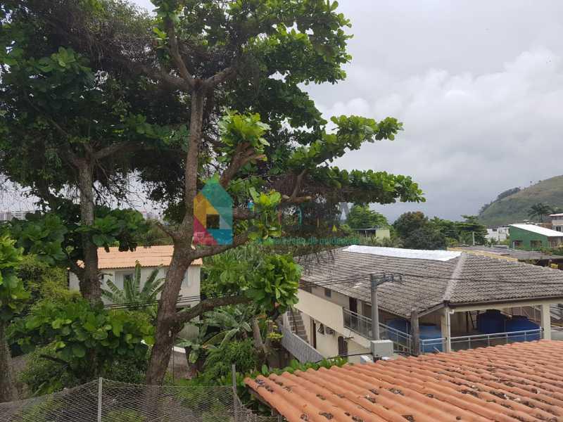 WhatsApp Image 2018-10-25 at 1 - Apartamento Alameda Dalton Barreto,Barra da Tijuca,Rio de Janeiro,RJ À Venda,1 Quarto,40m² - CPAP10475 - 20