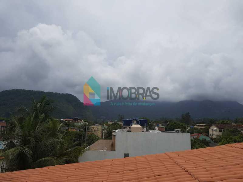WhatsApp Image 2018-10-25 at 1 - Apartamento Alameda Dalton Barreto,Barra da Tijuca,Rio de Janeiro,RJ À Venda,1 Quarto,40m² - CPAP10475 - 16