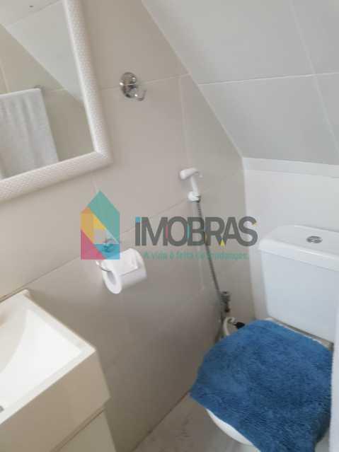 WhatsApp Image 2018-10-25 at 1 - Apartamento Alameda Dalton Barreto,Barra da Tijuca,Rio de Janeiro,RJ À Venda,1 Quarto,40m² - CPAP10475 - 10