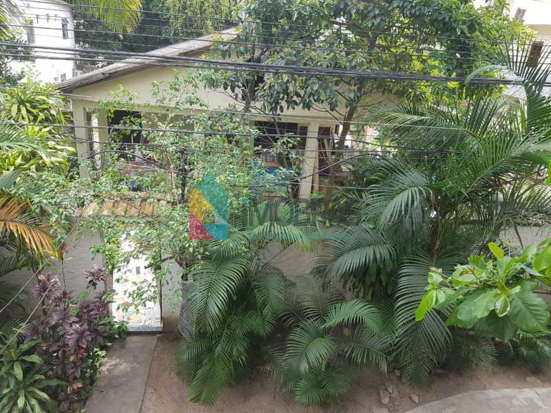 WhatsApp Image 2018-10-25 at 1 - Apartamento Alameda Dalton Barreto,Barra da Tijuca,Rio de Janeiro,RJ À Venda,1 Quarto,40m² - CPAP10475 - 8