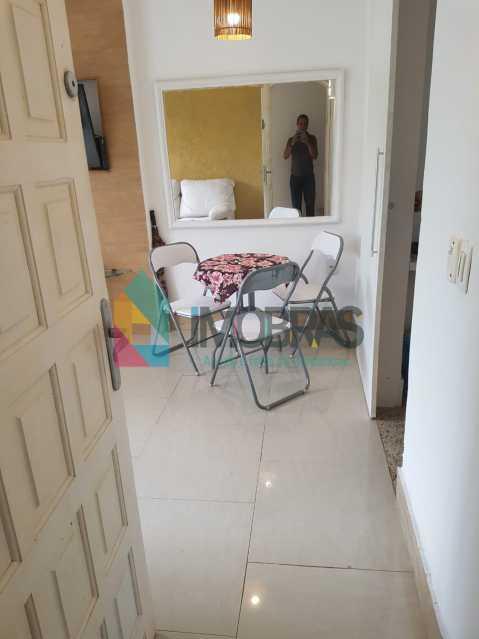 WhatsApp Image 2018-10-25 at 1 - Apartamento Alameda Dalton Barreto,Barra da Tijuca,Rio de Janeiro,RJ À Venda,1 Quarto,40m² - CPAP10475 - 3