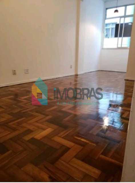 3cd1df0d-cac3-46d8-a514-7e8eaf - Apartamento 2 quartos à venda Santa Teresa, Rio de Janeiro - R$ 420.000 - BOAP20529 - 6