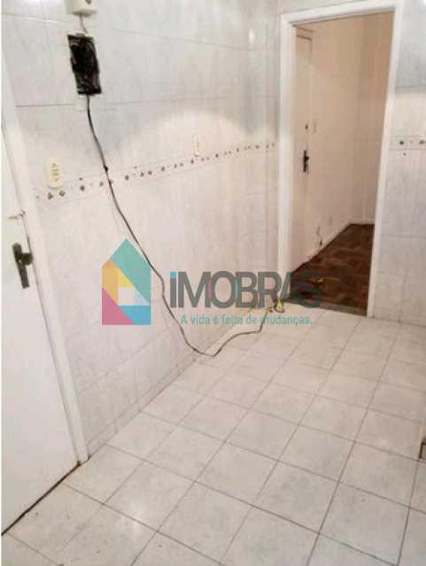 4a93ed40-36bb-4f48-a88a-eb6f4e - Apartamento 2 quartos à venda Santa Teresa, Rio de Janeiro - R$ 420.000 - BOAP20529 - 11