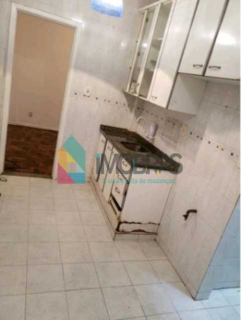 05dde9ea-b2b0-40b5-98b5-d57b78 - Apartamento 2 quartos à venda Santa Teresa, Rio de Janeiro - R$ 420.000 - BOAP20529 - 10