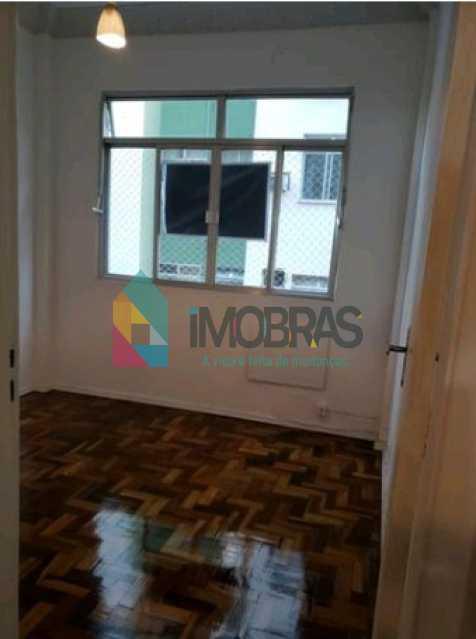8afc9416-aec2-4905-adae-9d0439 - Apartamento 2 quartos à venda Santa Teresa, Rio de Janeiro - R$ 420.000 - BOAP20529 - 4