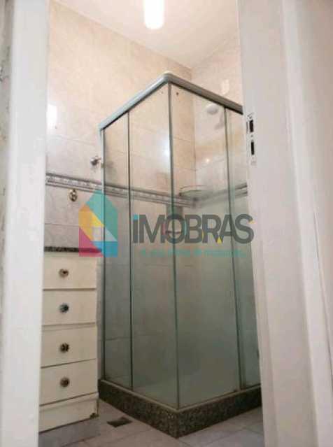 82c0cf4c-b0de-40b3-b8c5-ce0322 - Apartamento 2 quartos à venda Santa Teresa, Rio de Janeiro - R$ 420.000 - BOAP20529 - 8
