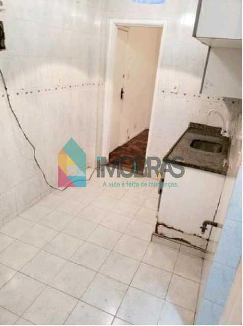 970946a0-0ff7-49bd-9dd8-e0ecc9 - Apartamento 2 quartos à venda Santa Teresa, Rio de Janeiro - R$ 420.000 - BOAP20529 - 12