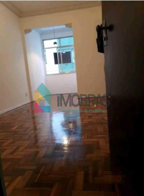 a5b71885-a392-4264-b2e0-8f2711 - Apartamento 2 quartos à venda Santa Teresa, Rio de Janeiro - R$ 420.000 - BOAP20529 - 3