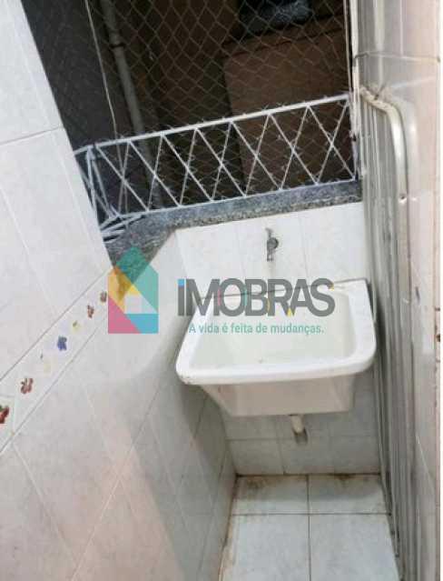 a41ac0c5-34bf-4e73-aaf4-3e28d0 - Apartamento 2 quartos à venda Santa Teresa, Rio de Janeiro - R$ 420.000 - BOAP20529 - 13