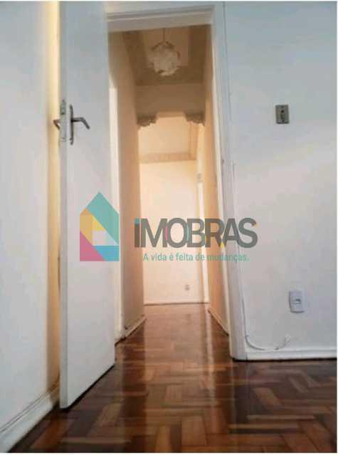 a55d390c-1954-4430-a6f3-13ebf9 - Apartamento 2 quartos à venda Santa Teresa, Rio de Janeiro - R$ 420.000 - BOAP20529 - 7
