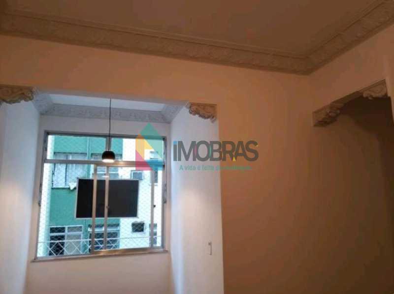 c0434296-2a88-4985-b7d4-070560 - Apartamento 2 quartos à venda Santa Teresa, Rio de Janeiro - R$ 420.000 - BOAP20529 - 5