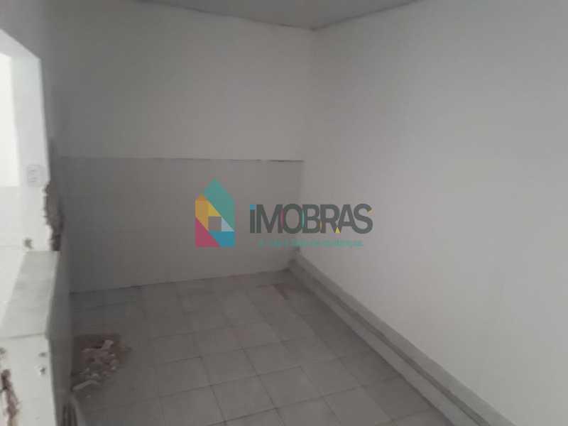 3. - Casa 2 quartos à venda Sampaio, Rio de Janeiro - R$ 285.000 - BOCA20008 - 4