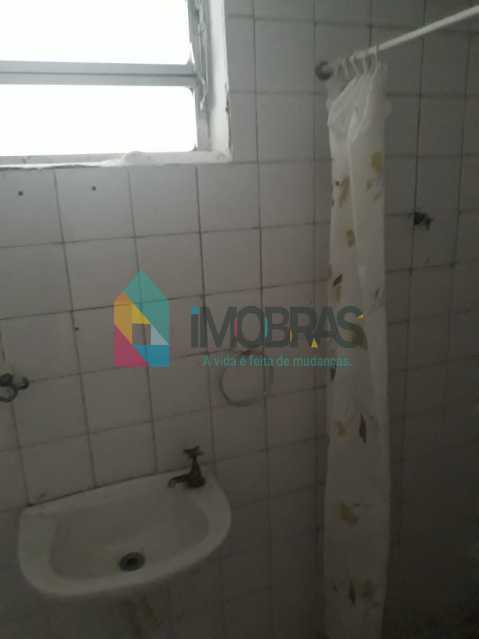 4. - Casa 2 quartos à venda Sampaio, Rio de Janeiro - R$ 285.000 - BOCA20008 - 5