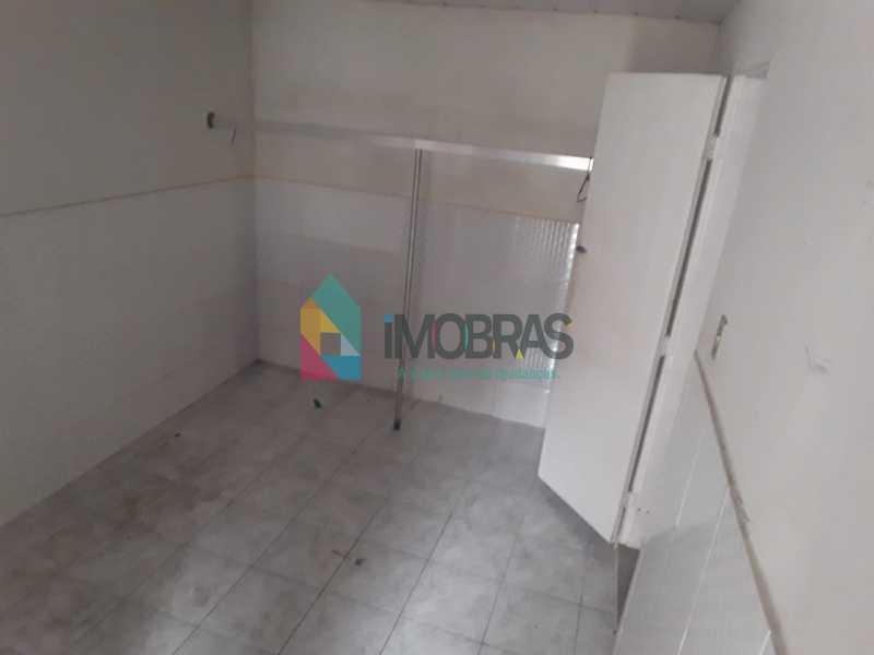 6. - Casa 2 quartos à venda Sampaio, Rio de Janeiro - R$ 285.000 - BOCA20008 - 7